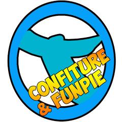 Funpie & Confiture