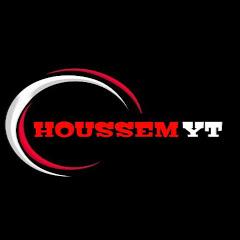 HOUSSEM YT