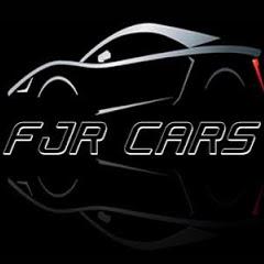 Fernando Jr Cars