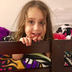 Adina's Fun Toys