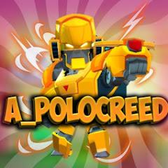 A_polocreed