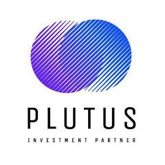 비트코인 분석 [PLUTUS]플루토스