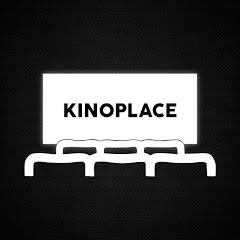 kinoplace