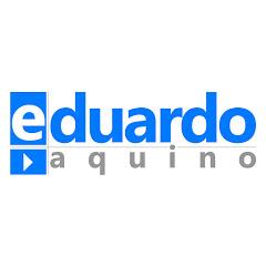 Eduardo Aquino