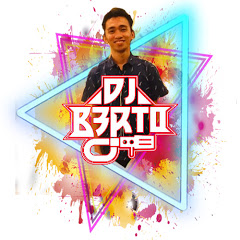 DJ Berto