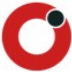 로티몰닷컴