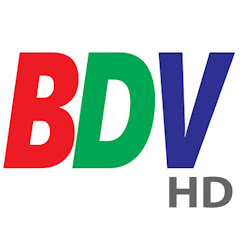 BDV Tin Tức
