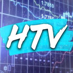 HANDY TV
