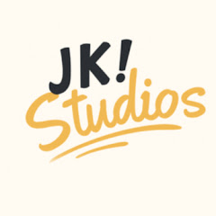 JK! Studios
