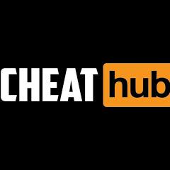 NADEHDA Cheats cs go