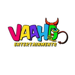 Vaaho Entertainments