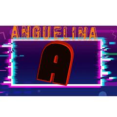 anguelina