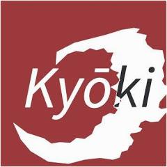 Kyouki Satori