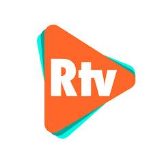 Rassemblement Web TV