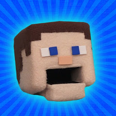 Puppet Steve - Minecraft, FNAF & Toy Unboxings