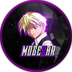 موسيقار Mose8ar