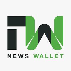 News Wallet