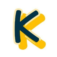 Keng KK
