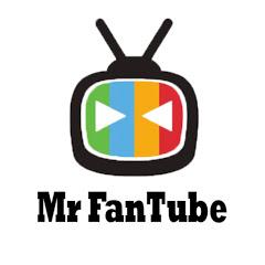 Mr. FanTube