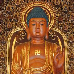 luật viện chùa huệ nghiêm