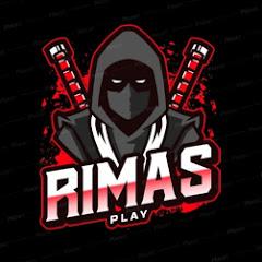 RIMAS Play