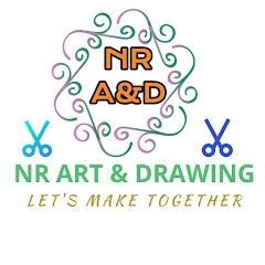 NR Art & Drawing
