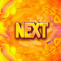 Next BS
