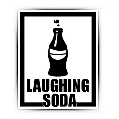 Laughing Soda