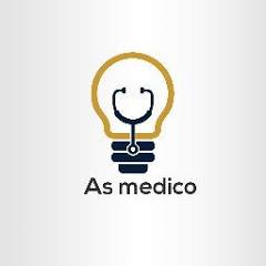 A.S medico