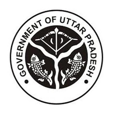 UP Government Official Channel