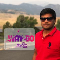 Way2go தமிழ்