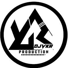 DJ VKR PRODUCTION