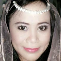 HOROSCOPE Endang Tarot - Indonesia