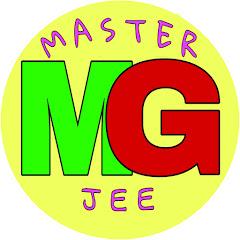 Master Jee