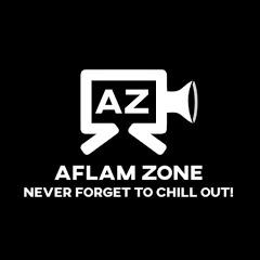 Aflam Zone