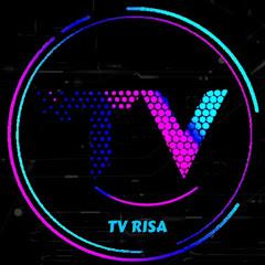 TV RISA