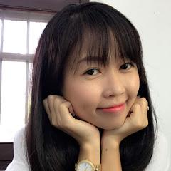Lim Phanna