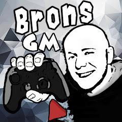 BronsGMplay