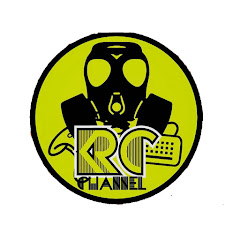 KRC Ent.