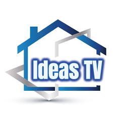 Ideas TV