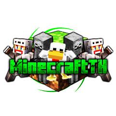 Minecraft TH