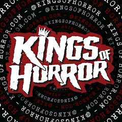 Kings of Horror