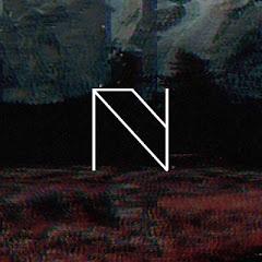 NextLane Beats