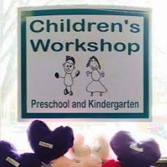 Children's Workshop