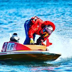 海野康志郎ボートレースch