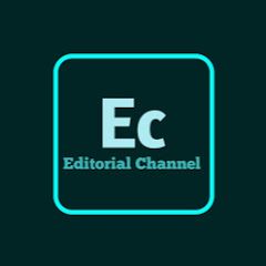 Editorial Channel