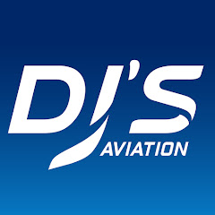Dj's Aviation