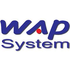 WapSystem