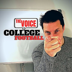 MarkRogersTV College Football