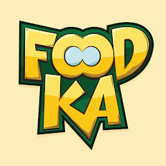 Foodka Series
